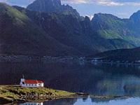 Norvège : la Journée mondiale de l'Environnement pour penser à la protection de la Planète !