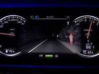Vidéo – le système de vision nocturne : le 3ème œil