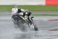 MotoGP - Phillip Island J.1 : revoilà Crutchlow !