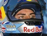 Moto GP Test Sepang: Euphorie chez Suzuki