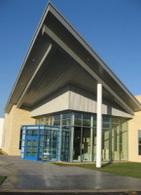 Air Liquide : un nouveau centre de recherche et de technologies inauguré aux Etats-Unis
