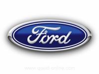 Ford : un véhicule à pile à combustible en deux temps ?