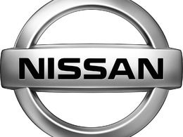 Nissan inquiet du poids de l'Etat chez Renault