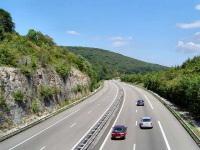 Allemagne :  l'autoroute, théâtre écolo de la biomasse !