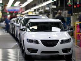 Saab prévoit à nouveau des retards de paiement des salaires