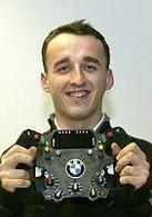 GP de Hongrie Hungaroring: Kubica titulaire chez Bmw