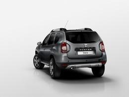 Dacia peut-il dépasser Volkswagen sur le marché français?