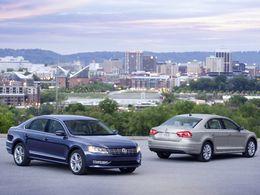 """Etats-Unis : Volkswagen aurait """"oublié"""" d'informer les autorités de 4 accidents dont un mortel"""