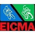 Faire le tour de l'EICMA en restant à la maison.