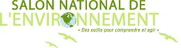 Salon national de l'environnement à Montréal : véhicules écolos à l'honneur !