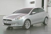 proposition pour Fiat Bravo