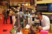 CEA : le Salon européen de la recherche et l'innovation commence aujourd'hui !