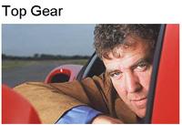 Top Gear légalisé sur le web