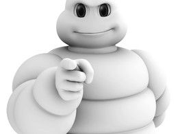 Michelin: redéploiement des effectifs en Europe