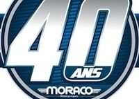 Moraco recherche un assistant achat