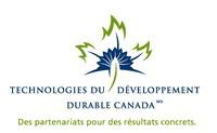 TDDC : un financement important pour les technologies écolos