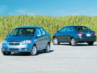 Toyota : un million de véhicules hybrides vendu !