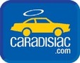 Magazine de Caradisiac n° 288, demandez le programme !