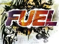 Fuel le test mi offroad / mi madmax