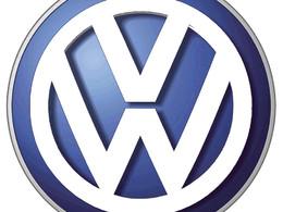 (Actu de l'éco #93) VW et FAW prolongent leur partenariat...