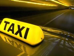 Taxi vs VTC: un rapport Thévenoud pour faire la paix