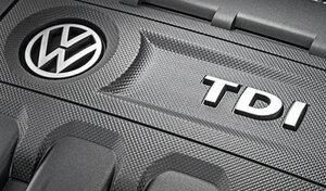 Dieselgate : la Commission européenne met la pression sur Volkswagen