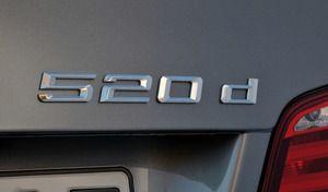 BMW rappelle 324000 voitures en Europe à la suite des incendies en Corée du Sud