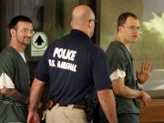 États-Unis : deux écoterroristes jugés pour des actes de sabotage et de vandalisme