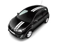 Renault Twingo: elle évolue... en douceur