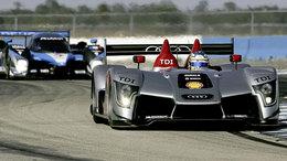 [Le Mans 2009] Audi vs. Peugeot: revanche ou KO?