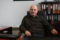 Interview Caradisiac : Olivier Perraudin Directeur général d'Euromotor