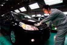 CCFA : réflexion sur la mobilité durable et les progrès écolos pour les autos