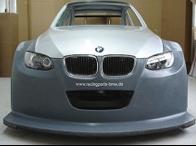 BMW M3 Clubsport, BMW Série 1 GTR: en panne d'info, appel aux lecteurs!