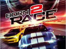 Born 2 Race : la suite des aventures de Dany Krueger
