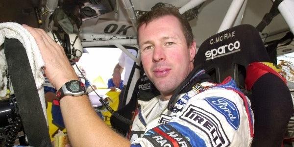 [ Topic Unique ] - Le championnat du monde des rallyes - Page 4 S0-Petter-Solberg-est-passe-si-pres-61056.jpg