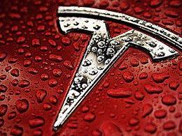 Tesla: un troisième trimestre inattendu