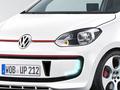 Future Volkswagen Up! GTI : comme ça ?