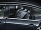 Citroën va cesser la production de sa C6