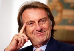 """F1 : Ferrari invite le """"photocopieur"""" en Italie"""