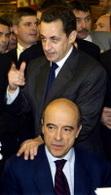 Alain Juppé : rien n'est arrêté sur une éventuelle hausse de la TVA