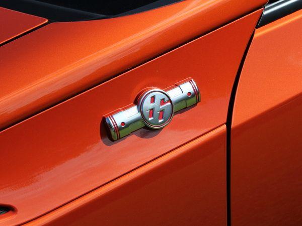 La Toyota GT86 restylée aura droit à quelques évolutions mineures