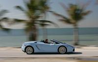 Lamborghini oui oui