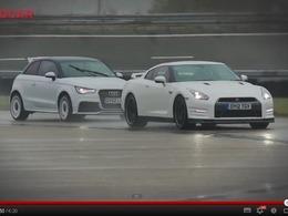 Video-L-Audi-A1-Quattro-pulverise-la-Nissan-GT-R-2012-83066.jpg