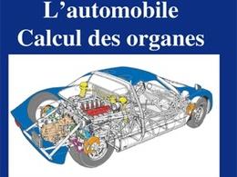(A lire) L'automobile calcul des organes