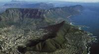 Afrique du Sud : la recherche sur l'hydrogène et les piles à combustible est en route