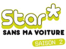"""""""Star sans ma voiture"""" : une émission de télé-réalité locale"""