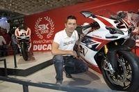 Ducati : Tous les tarifs 2009…