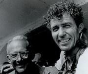 24h du Mans: Shelby et la victoire d'Aston en 1959, mémorable !