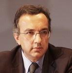 Crise: Chrysler pourrait-il échapper à Fiat ?