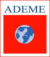 ADEME : 3èmes rencontres recherche le 2 juillet 2007